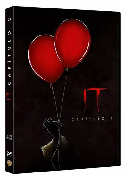 It - Capítulo 2
