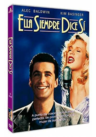 copy of Unidad de Élite (Blu-ray + Dvd) (Freelancers)