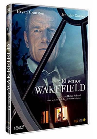 El Sr. Wakefield (Wakefield)