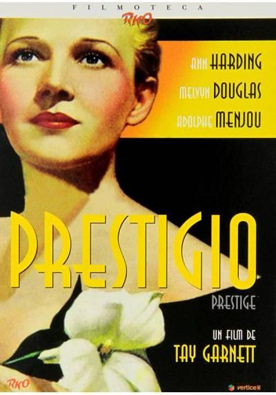 Prestigio (Prestige)