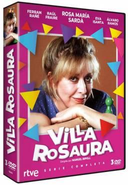 Villa Rosaura