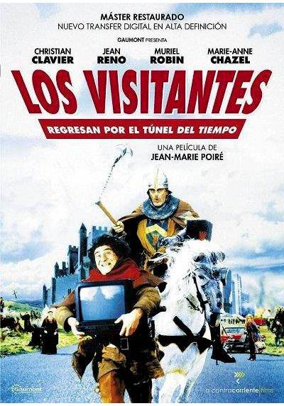 copy of El Gatopardo (Il Gattopardo)