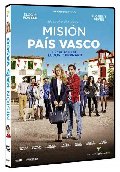 copy of Paris, Texas (Blu-Ray)