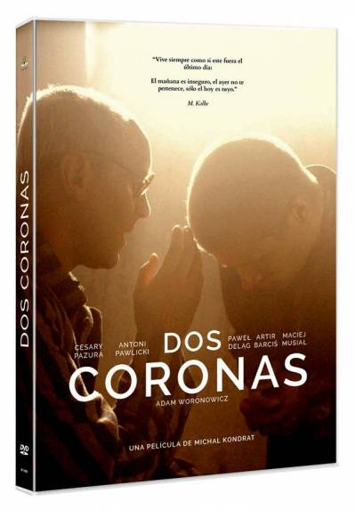 Dos coronas (Dwie korony)