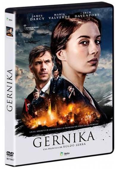 copy of Cuenta Atras (Blu-Ray) (A Bout Portant)