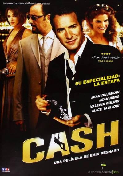 Cash (2008)