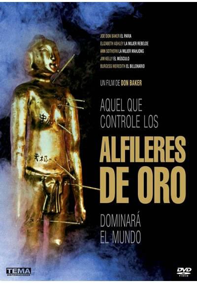 copy of El Dia Del Delfin (The Day Of The Dolphin)