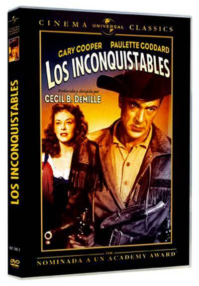 copy of Rebelion A Bordo (Blu-Ray) (Mutiny On The Bounty)