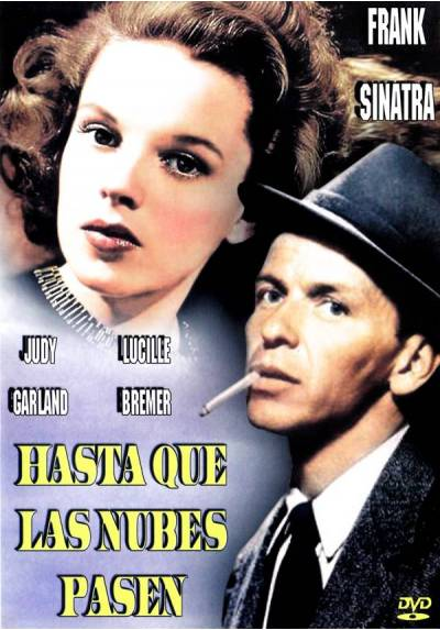 copy of Hasta que las nubes pasen (Till the Clouds Roll By)