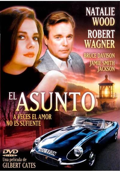 El asunto (The Affair)