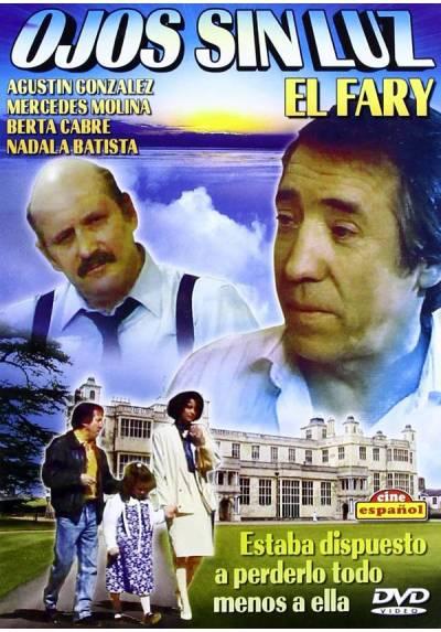 copy of Oro (Blu-Ray) (Bd-R) (Gold)