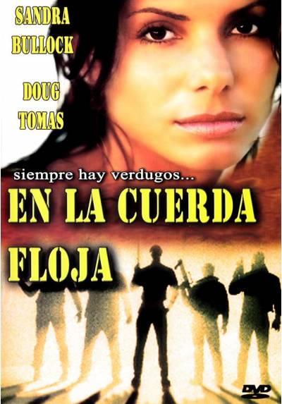 copy of Confidencias (Blu-ray + Dvd) (Gruppo di famiglia in un interno)