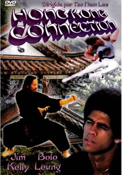 copy of Comprometete (Casomai)