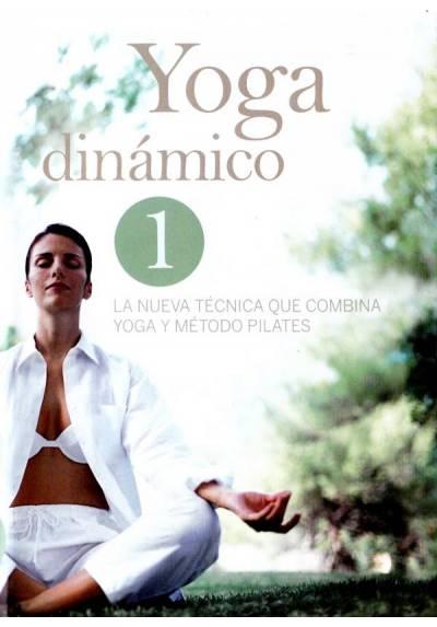 Yoga Dinámico 1