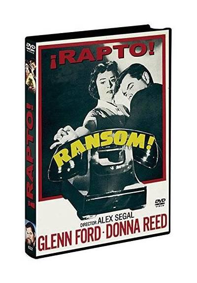 Rapto (Ransom!)