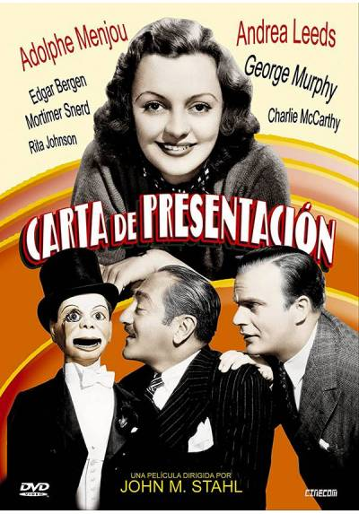 copy of Perdita Durango (Blu-ray)