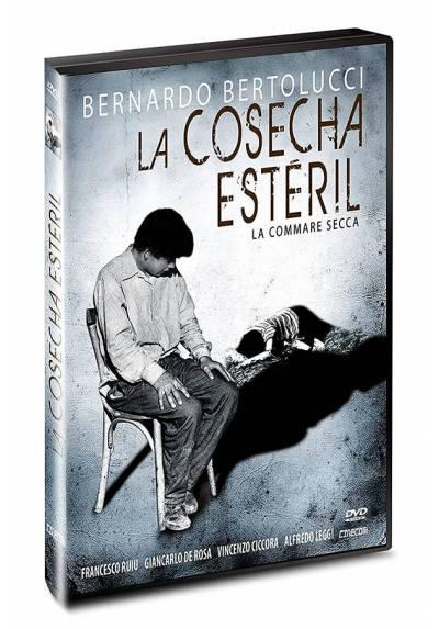 copy of El Hijo De La Furia (Son Of Fury: The Story Of Benjamin Blake)
