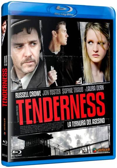 Tenderness (Blu-ray) (La Ternura Del Asesino)