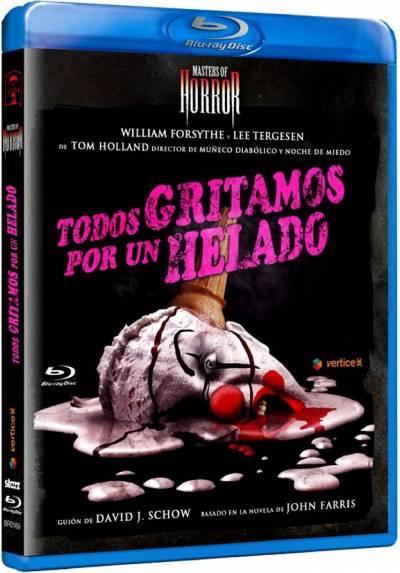 copy of Tenderness (La Ternura Del Asesino)