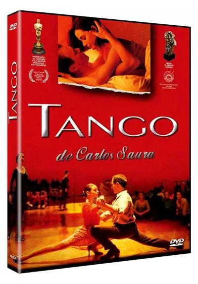 copy of Tango (1998)