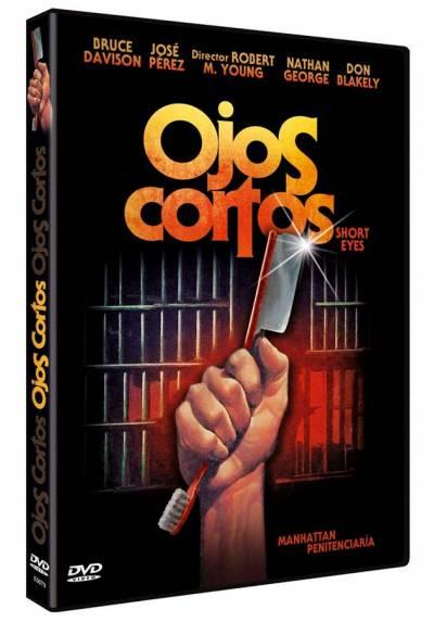 Ojos Cortos (Short Eyes)
