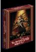 The Ancient Magus' Bride. Those Awaiting a Star: Part 2 (Blu-ray) (Mahôtsukai no yome: hoshi matsu hito Part 2)