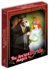 The Ancient Magus' Bride. Those Awaiting a Star: Part 1 (Blu-ray) (Mahôtsukai no yome: hoshi matsu hito Part 1)