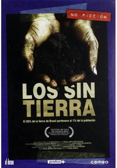 Los Sin Tierra (V.O.S)