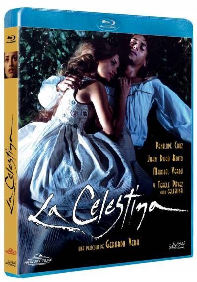 La Celestina (Blu-ray)