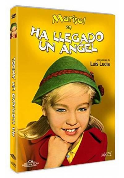 copy of Kidnapped: Historia De Un Secuestro (The Chumscrubber)