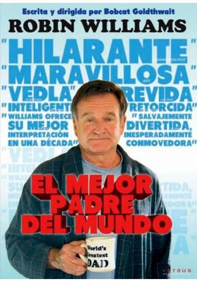 copy of El Gran Dictador (The Great Dictator)