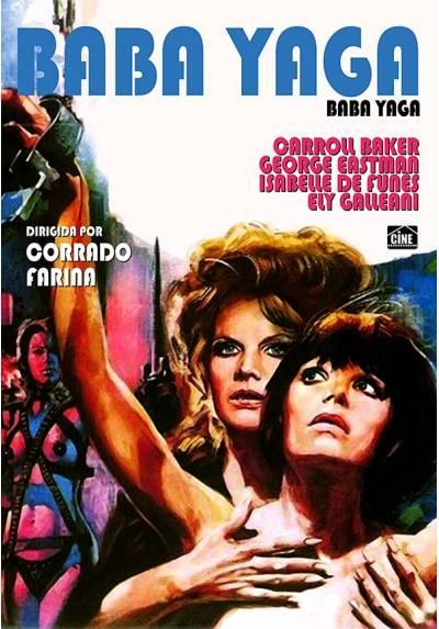 copy of Un Lugar en la Cumbre (Room at the Top)