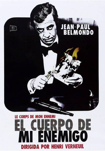 copy of La Zona Muerta (Blu-Ray) (BD-R) (The Dead Zone)