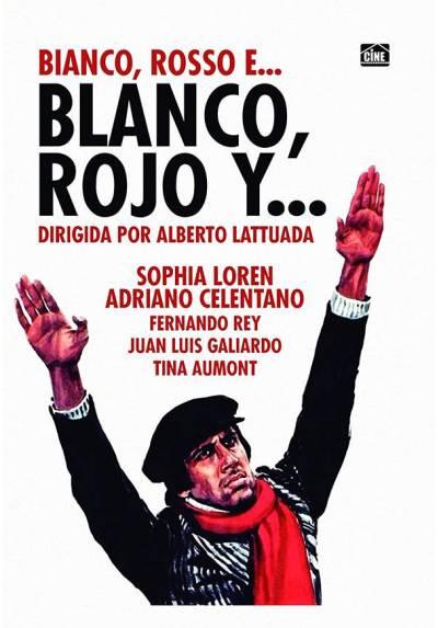 copy of El Hombre De La Frontera (Brigham Young)