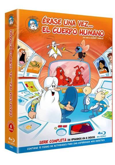 copy of Ciudad Magica (Magic Town)