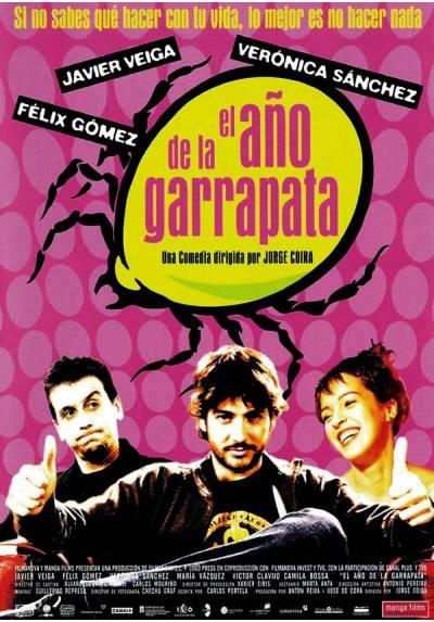 copy of El Guerrero Pacífico (Peaceful Warrior)