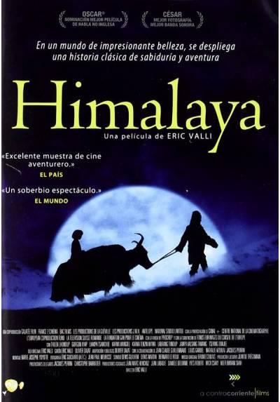 Himalaya (Himalaya - l'enfance d'un chef)