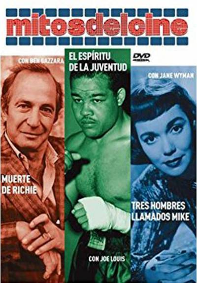 copy of Blade Runner (Blu-Ray) (Ed. Libro)
