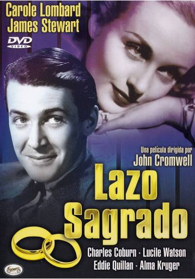 Lazo sagrado (Made for Each Other)
