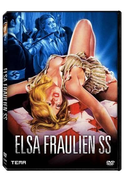 copy of Holmes & Watson - Madrid Days (Blu-Ray)