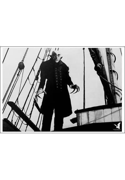 Nosferatu (POSTER 45x32)