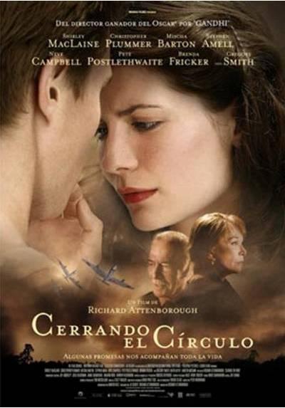 copy of La Abeja Maya - La Pelicula (Blu-Ray 3d + Blu- Ray)