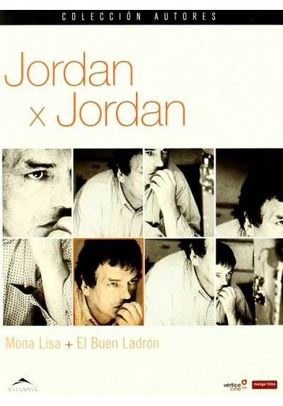 Pack Jordan x Jordan