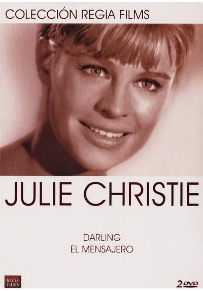 Pack Julie Christie