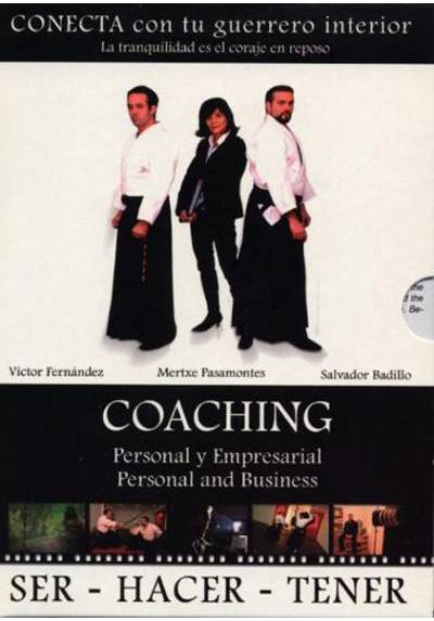 Coaching: Personal y empresa