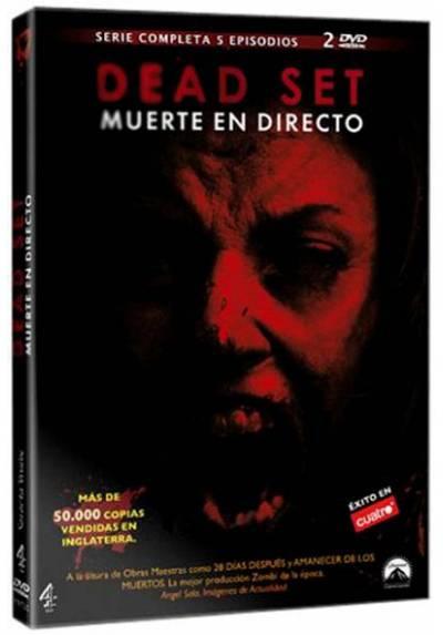 copy of El Mono De Hierro (Blu-Ray + Dvd) (Siu Nin Wong Fei Hung Ji: Tit Ma Lau)
