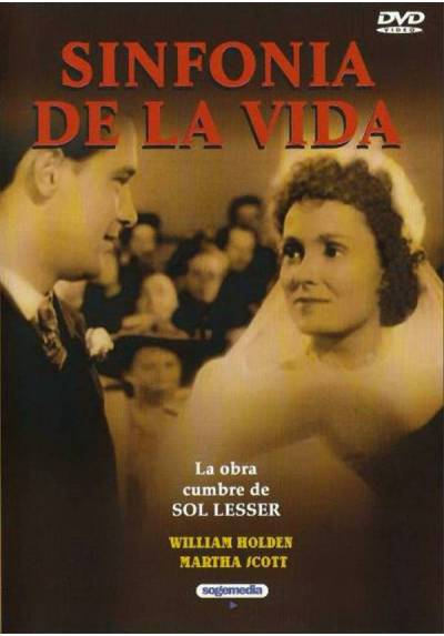 copy of Morena Y Peligrosa (My Favorite Brunette)