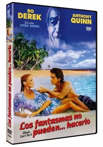 copy of Perdida (Blu-Ray) (Gone Girl)