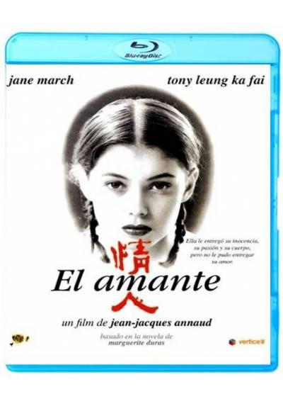 copy of El Amante (L´amant)