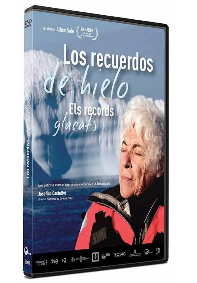 copy of Yo Soy La Juani (Ed. Especial)